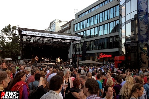lindenplatz-open-air_2012_12.jpg