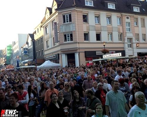 lindenplatz-open-air_2012_13.jpg