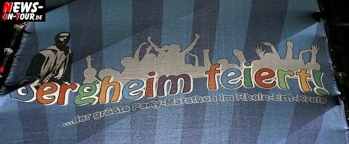 ntoi_bergheim-feiert_2012_015.jpg