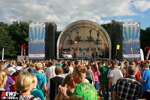 ntoi_bergheim-feiert_2012_038.jpg