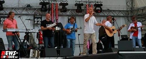 ntoi_bergheim-feiert_2012_062.jpg