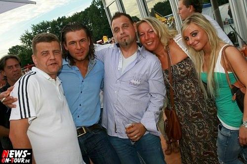 ntoi_bergheim-feiert_2012_068.jpg