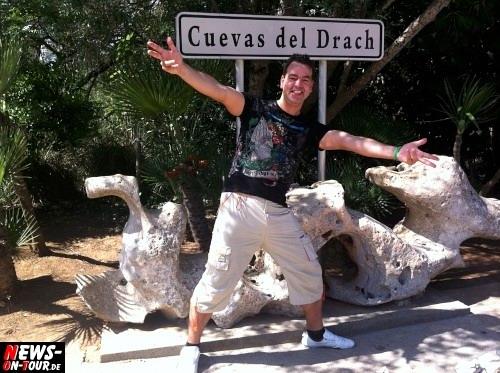 cuevas-del-drach_ntoi_drachenhoehle_mallorca_porto-cristo_01.jpg
