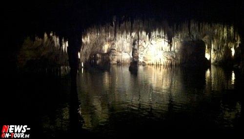 cuevas-del-drach_ntoi_drachenhoehle_mallorca_porto-cristo_02.jpg