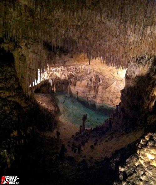 cuevas-del-drach_ntoi_drachenhoehle_mallorca_porto-cristo_08.jpg