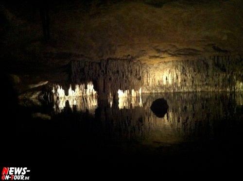 cuevas-del-drach_ntoi_drachenhoehle_mallorca_porto-cristo_10.jpg