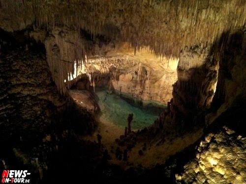 cuevas-del-drach_ntoi_drachenhoehle_mallorca_porto-cristo_11.jpg