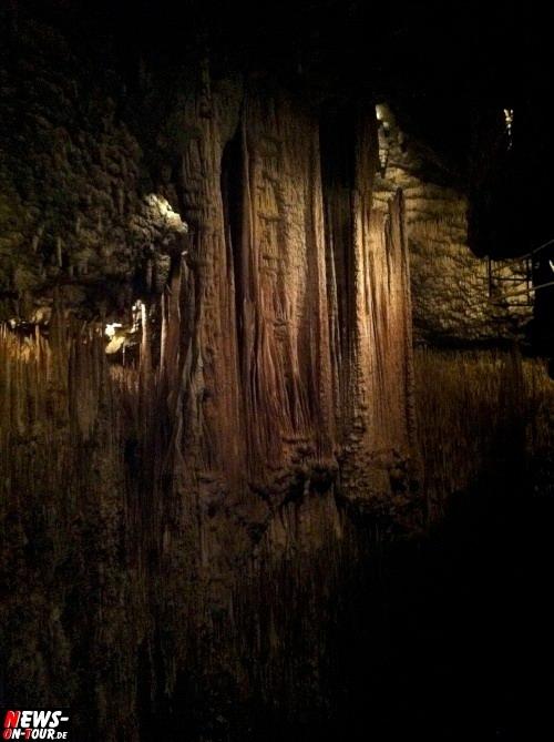 cuevas-del-drach_ntoi_drachenhoehle_mallorca_porto-cristo_12.jpg
