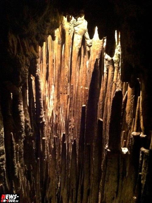 cuevas-del-drach_ntoi_drachenhoehle_mallorca_porto-cristo_13.jpg