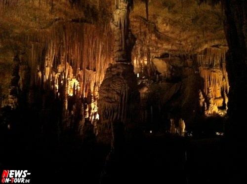 cuevas-del-drach_ntoi_drachenhoehle_mallorca_porto-cristo_15.jpg