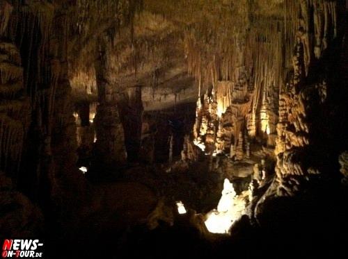 cuevas-del-drach_ntoi_drachenhoehle_mallorca_porto-cristo_16.jpg