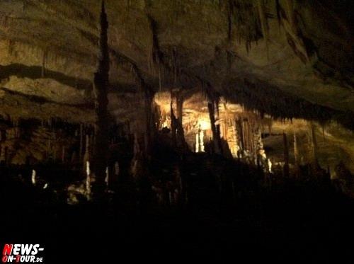 cuevas-del-drach_ntoi_drachenhoehle_mallorca_porto-cristo_17.jpg
