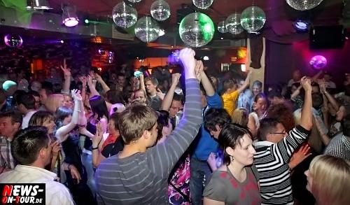 mallorca-party_nachtengel_ntoi_03.jpg