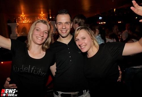 mallorca-party_nachtengel_ntoi_08.jpg