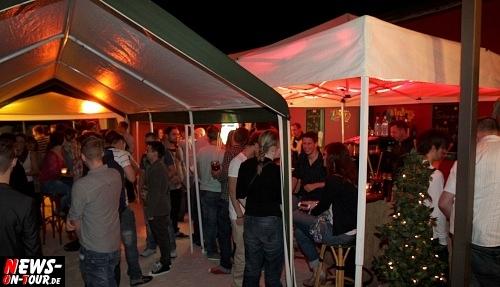 mallorca-party_nachtengel_ntoi_09.jpg