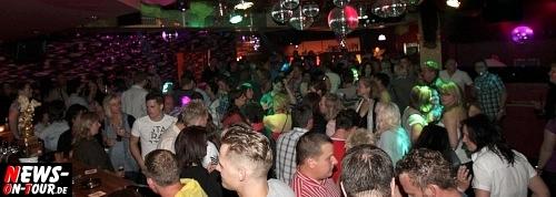 mallorca-party_nachtengel_ntoi_12.jpg