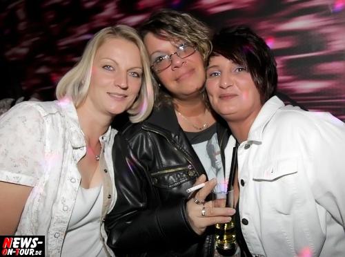 mallorca-party_nachtengel_ntoi_13.jpg