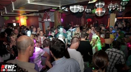 mallorca-party_nachtengel_ntoi_14.jpg