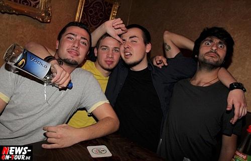 mallorca-party_nachtengel_ntoi_15.jpg