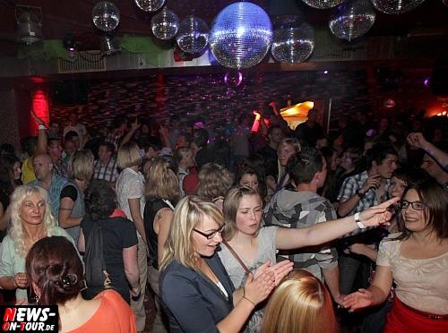 mallorca-party_nachtengel_ntoi_18.jpg