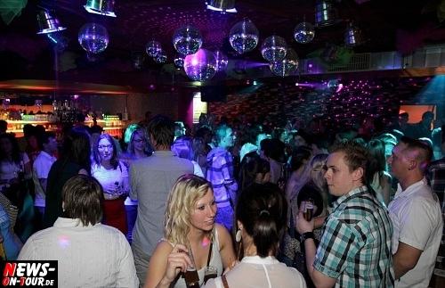mallorca-party_nachtengel_ntoi_21.jpg