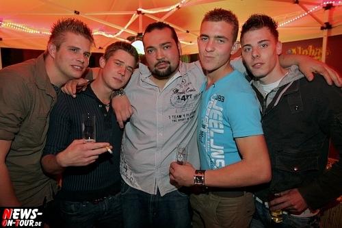mallorca-party_nachtengel_ntoi_22.jpg