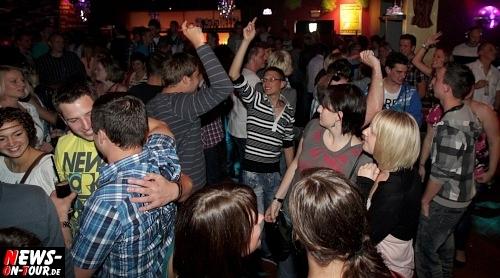 mallorca-party_nachtengel_ntoi_23.jpg