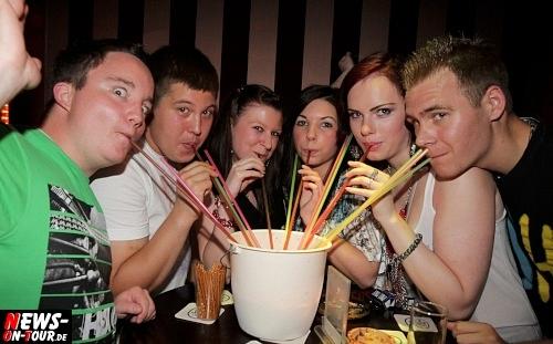 mallorca-party_nachtengel_ntoi_24.jpg