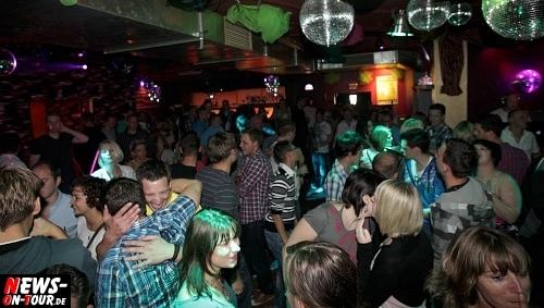 mallorca-party_nachtengel_ntoi_25.jpg