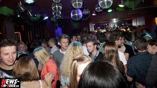 mallorca-party_nachtengel_ntoi_27.jpg