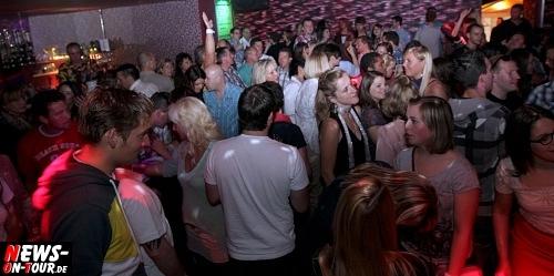 mallorca-party_nachtengel_ntoi_30.jpg