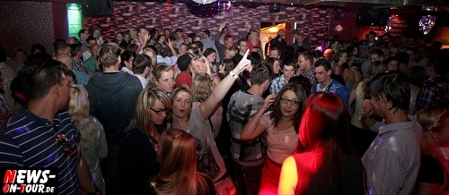 mallorca-party_nachtengel_ntoi_32.jpg