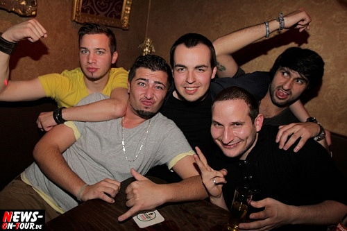 mallorca-party_nachtengel_ntoi_35.jpg