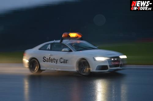 safety_car.jpg