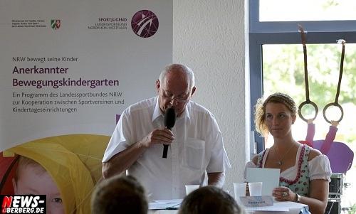 don-bosco_ntoi_anerkannter-bewegungskita_22.jpg
