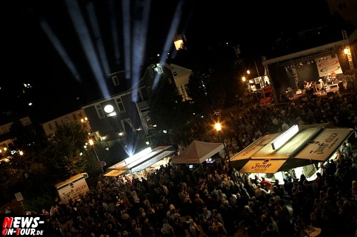 bergneustadt-rathausplatz-open-air_2012_01.jpg