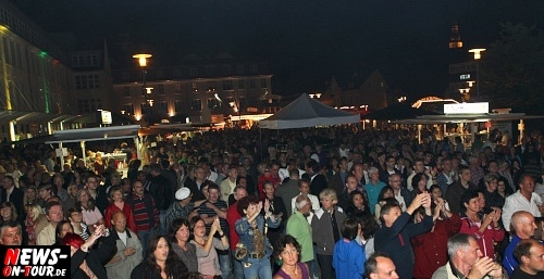 bergneustadt-rathausplatz-open-air_2012_07.jpg