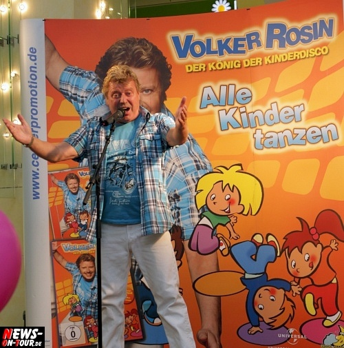 ntoi_volker-rosin_ekz-gm_alle-kinder-tanzen-05.jpg