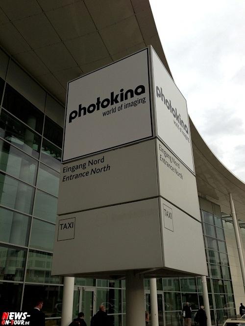 photokina_ntoi_2012_koeln_07.jpg