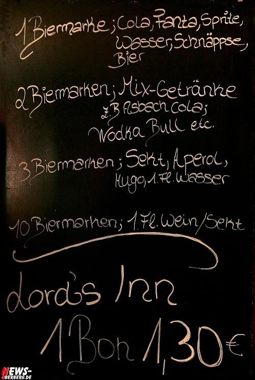 2012_09-28_lords-inn_opening_bergneustadt_ntoi_03.jpg
