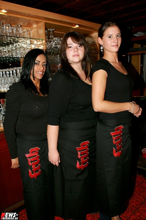 2012_09-28_lords-inn_opening_bergneustadt_ntoi_06.jpg