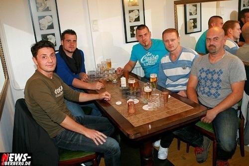 2012_09-28_lords-inn_opening_bergneustadt_ntoi_09.jpg