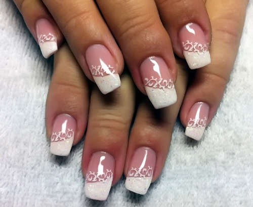Nailart-Trends by Fashion Nails Gummersbach/Niederseßmar: Wir zeigen die Trends für Herbst/Winter