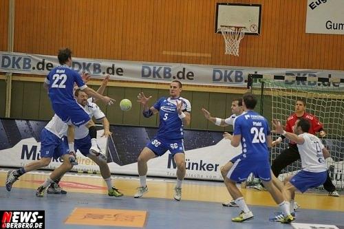 vfl-gummersbach_2012-10-20_ntoi_tv-grosswallstadt_18.jpg