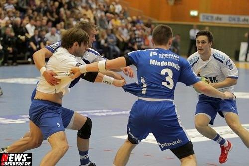 vfl-gummersbach_2012-10-20_ntoi_tv-grosswallstadt_27.jpg