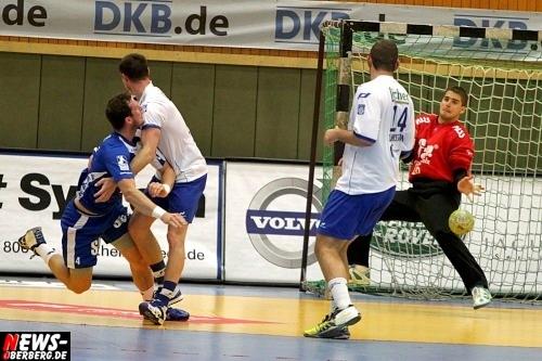 vfl-gummersbach_2012-10-20_ntoi_tv-grosswallstadt_30.jpg