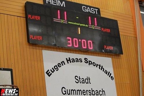 vfl-gummersbach_2012-10-20_ntoi_tv-grosswallstadt_36.jpg