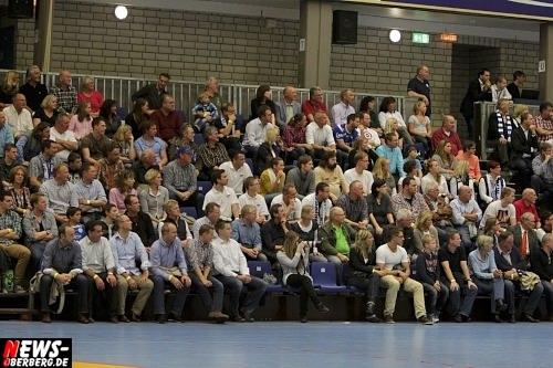 vfl-gummersbach_2012-10-20_ntoi_tv-grosswallstadt_45.jpg