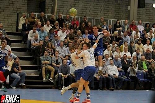 vfl-gummersbach_2012-10-20_ntoi_tv-grosswallstadt_53.jpg