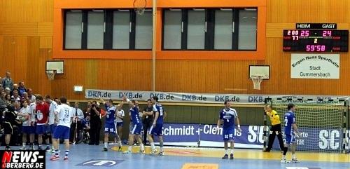 vfl-gummersbach_2012-10-20_ntoi_tv-grosswallstadt_72.jpg